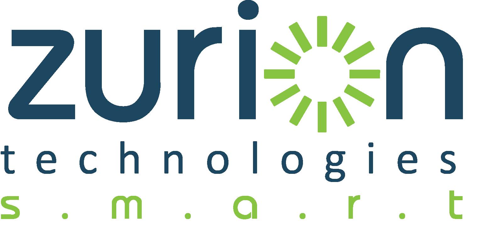 Zurion Technologies
