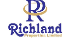 [zuriontech.com][253]richland-200-80
