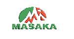 [zuriontech.com][304]masaka-200-80