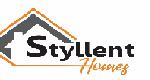 [zuriontech.com][706]styllent-200-80
