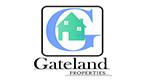 [zuriontech.com][87]gateland-200-80