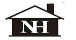 [zuriontech.com][914]nh-200-80