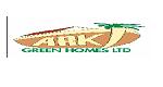 [zuriontech.com][985]aghomes-200-80