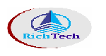 [zuriontech.com][987]richtech-200-80